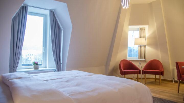 komfort-doppel-zimmer-hotel-alte-post-3